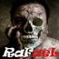 Rafael909