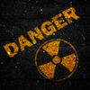 Danger11