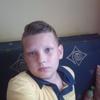kubaczysław5