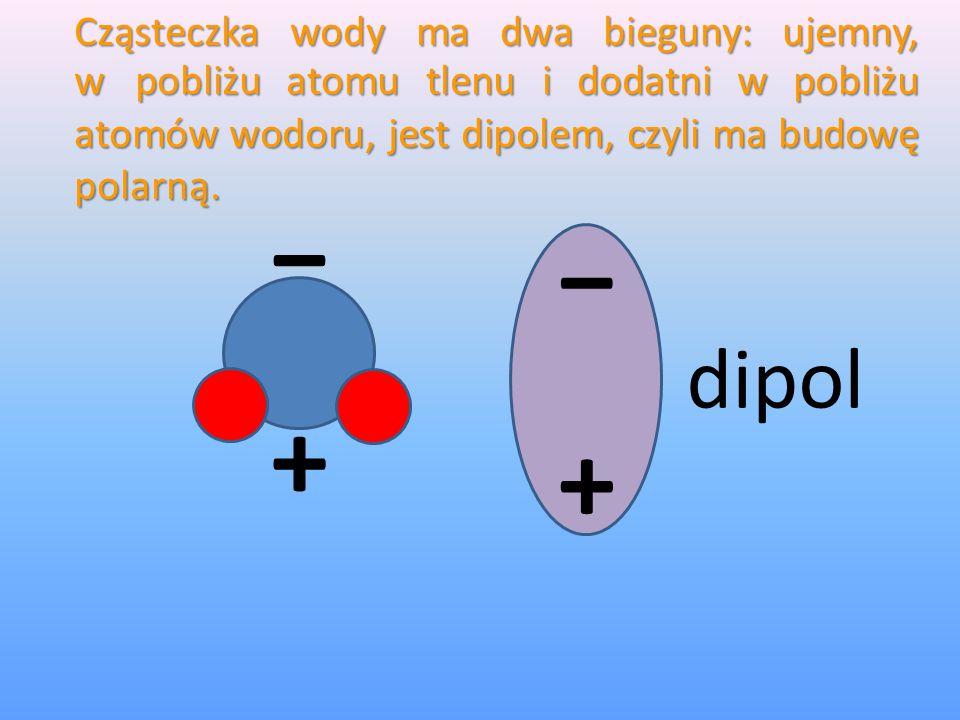 bierz grupe zwiazkow ktorych wszystkie czasteczki maja moment dipolowy  równy zero. A) jod , fluorek - Brainly.pl