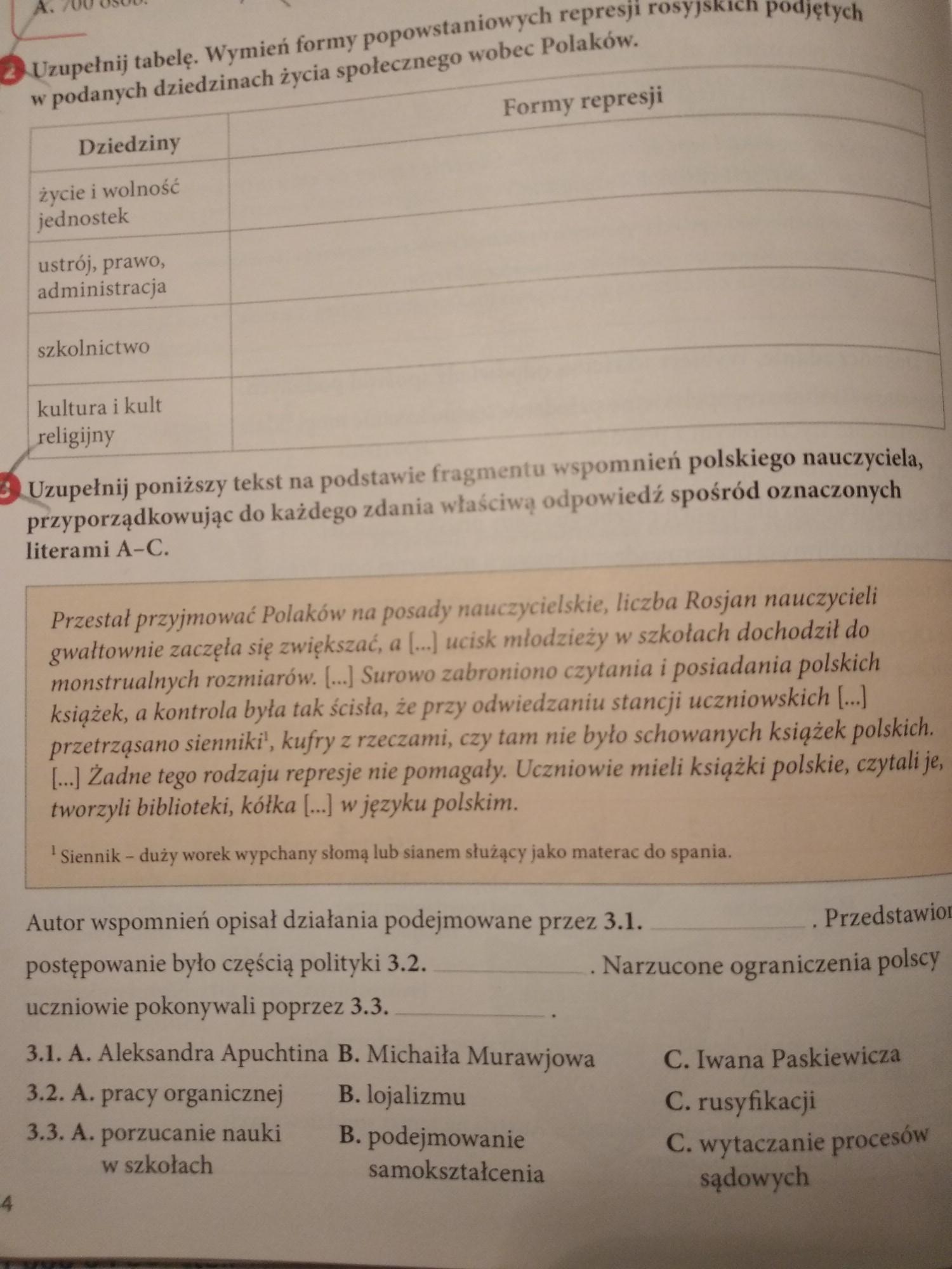milpress | aktualności kultura społeczeństwo kościół | Strona 54