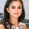 Selena1236