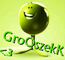 GroOszeekK