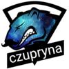 Czuprynaa
