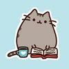 AliceLoveBook36