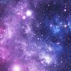 GalaxyHaven