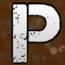 Patrix1234567
