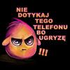 szymonmirecki11