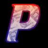 PiernikowyPan