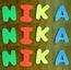 NiKax3