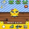 marysia12345678916u