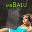 MrBalu