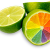 limonka2211