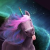 RAINBOWUNICORN7