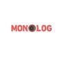monolog04