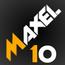 Maxel10