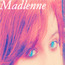 Madlenne94