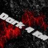 Dark4Kill