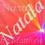 Natusia130