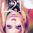 LeanNe21