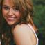 MileyCyrus132