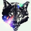WolfBoy07