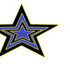 gwiazdka1525