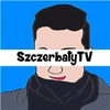 SzczerbatyTV