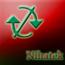 Nihatek