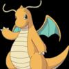 dragonite2105