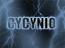Cycynio