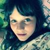 SarahMagda12