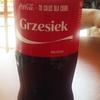 GrzeSiek4566