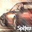 Spyter