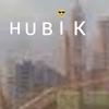 hubik987