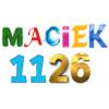 Maciek1126